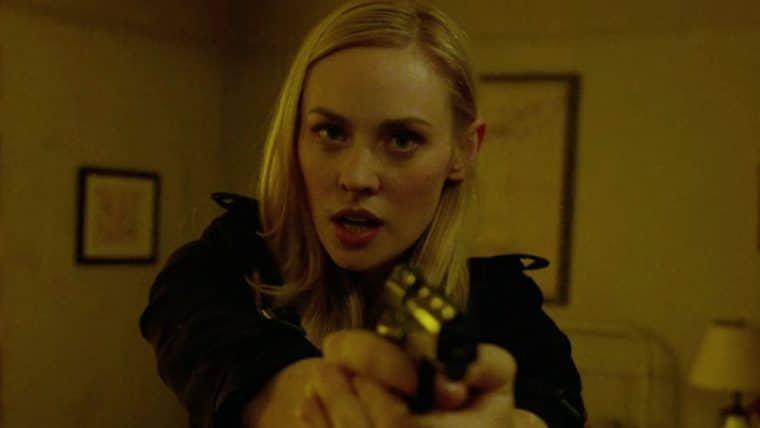Demolidor | Terceira temporada vai contar o passado de Karen Page