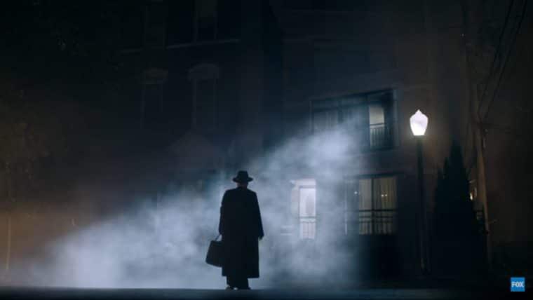 Após compra da Fox, futuro de O Exorcista é incerto, diz criador