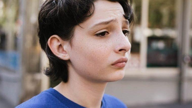 Finn Wolfhard, de Stranger Things, vai estrelar nova adaptação de A Volta do Parafuso