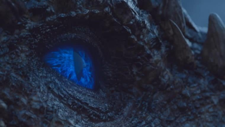 Sétima Temporada de Game of Thrones já está disponível em DVD e Blu-Ray
