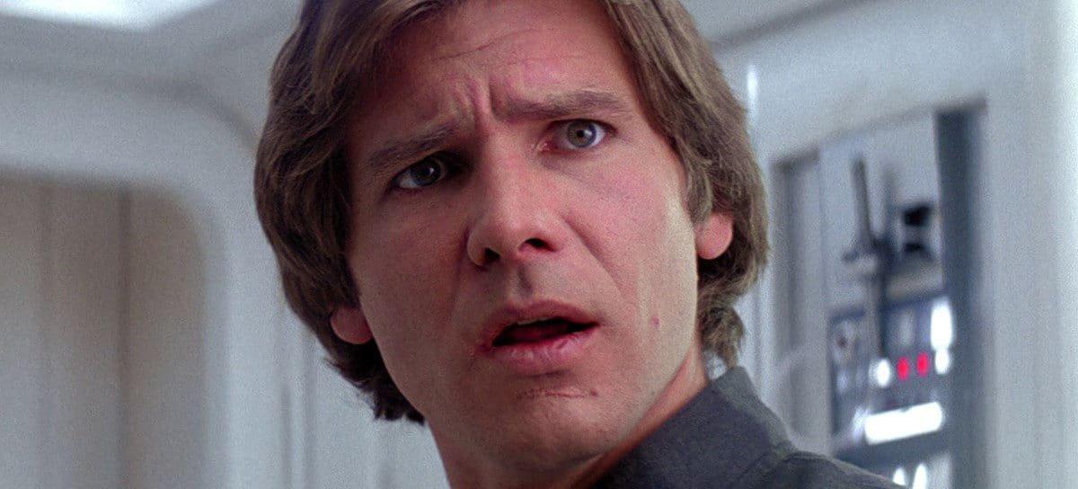 Lucasfilm espera que Solo: Uma História Star Wars seja um fracasso [RUMOR]