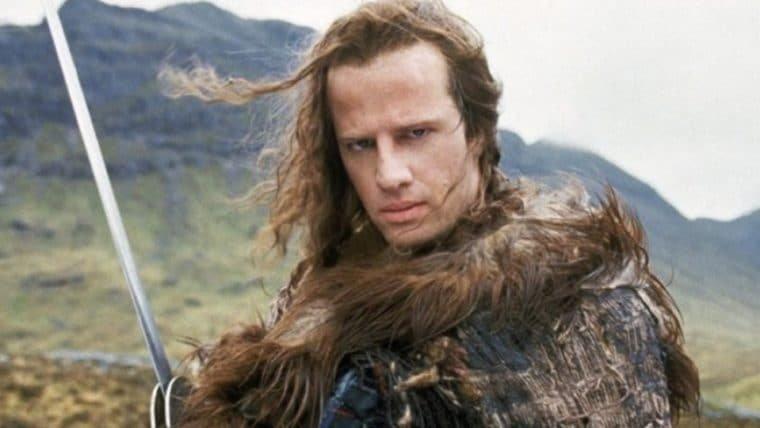 Highlander | Remake contrata roteiristas de Homem Formiga e a Vespa