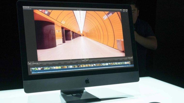 Novo iMac custa R$ 37.999 no Brasil