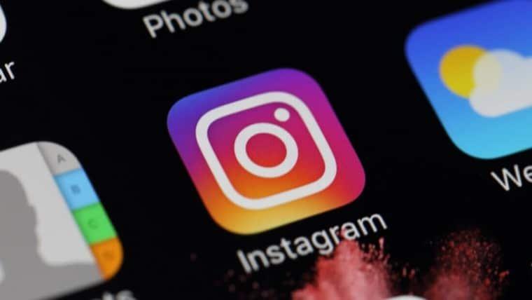 Instagram testa feed com rolagem horizontal, mas desiste após críticas