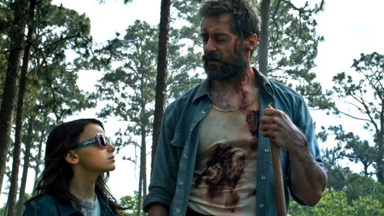 James Mangold diz que aquisição da Fox é triste para os filmes de heróis adultos