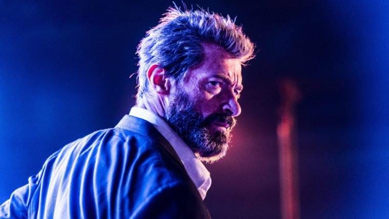 Logan | James Mangold divulga o roteiro completo do longa