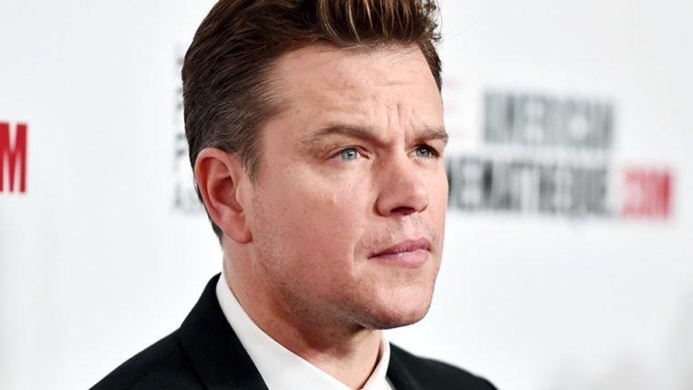Thor: Ragnarok | Matt Damon fala sobre sua pequena aparição no filme