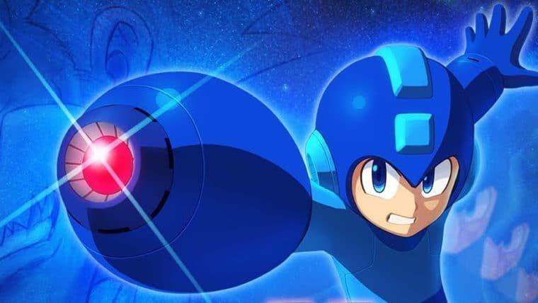 Mega Man 11 é anunciado para celebrar os 30 anos da franquia; assista ao trailer!