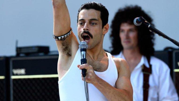 Bohemian Rhapsody | Fox contrata novo diretor após demissão de Bryan Singer