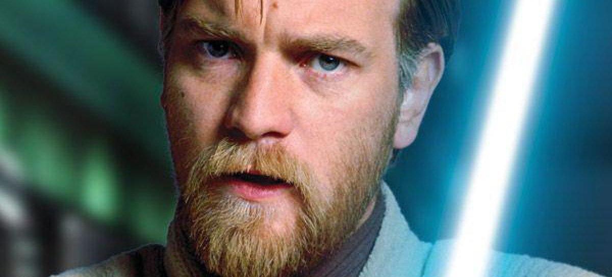 Star Wars | Lucasfilm suspende produção de spin-offs [Rumor]