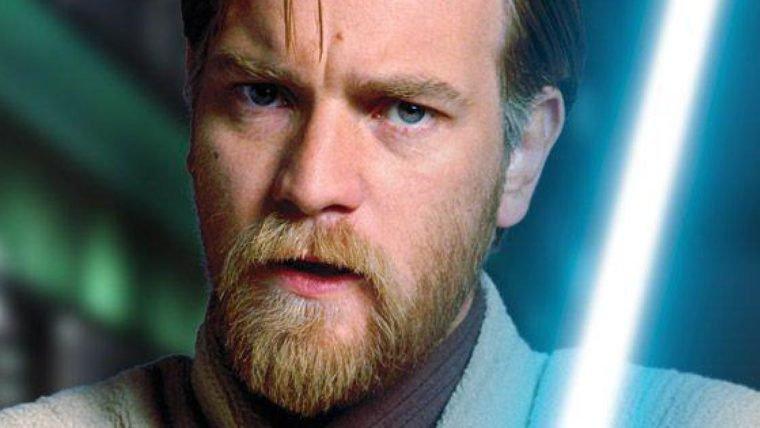 Star Wars: Jedi Fallen Order é o novo jogo da franquia