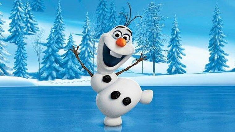Pixar já planejava remover curta de Frozen das sessões de Viva -  A Vida é uma Festa