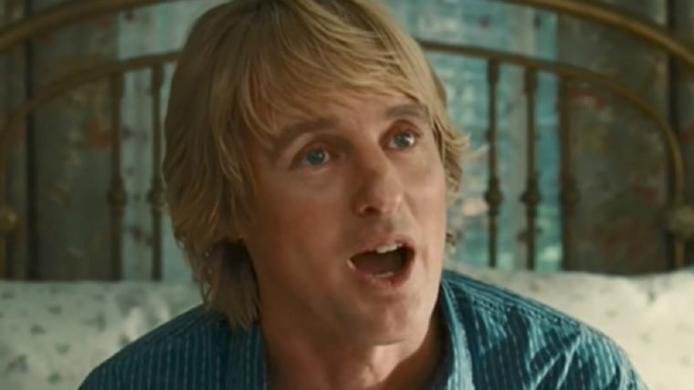 Wow! Mod de World of Warcraft coloca Owen Wilson falando