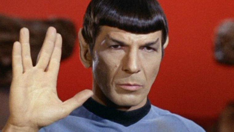 Spock não deve aparecer em Star Trek: Discovery
