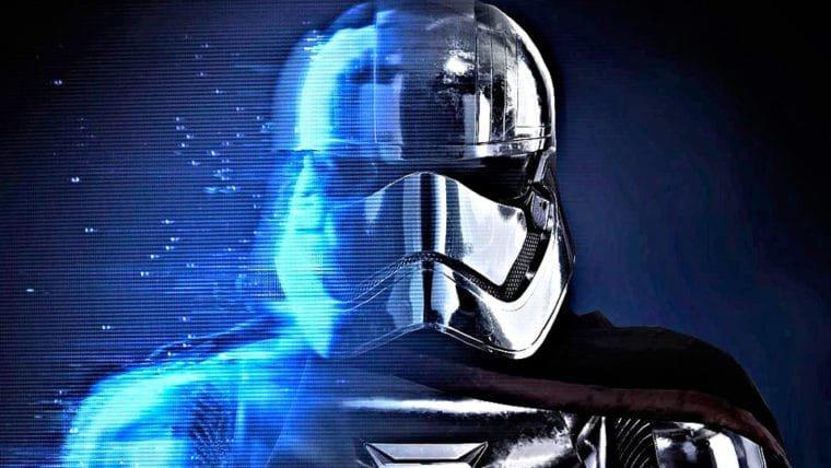 Star Wars Battlefront II | DLC gratuita traz novos conteúdos de Os Últimos Jedi