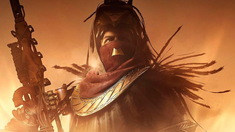 Destiny 2 | Expansão 'Maldição de Osíris' chega oficialmente ao jogo; veja o trailer