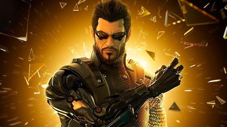 PS Plus de janeiro pode ter Batman da Telltale e Deus Ex: Mankind Divided [RUMOR]