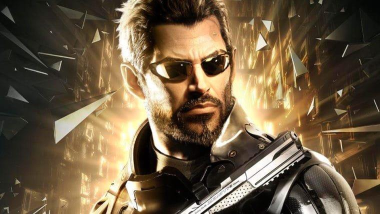 Confirmado: Deus Ex: Manking Divided e Batman da Telltale estão na PS Plus em janeiro