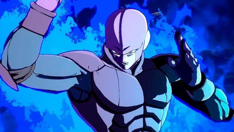 Dragon Ball FighterZ detalha todas as habilidades de Hit em novos vídeos