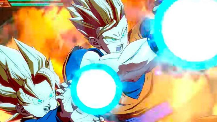 Dragon Ball FighterZ | Conheça as habilidades de Gohan adulto e Yamcha em novos vídeos