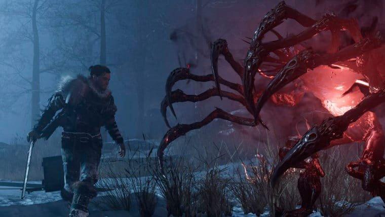 Fade to Life é novo jogo de sobrevivência da THQ Nordic; veja o primeiro trailer