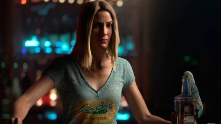Ubisoft anuncia que Far Cry 5 e The Crew 2 serão adiados