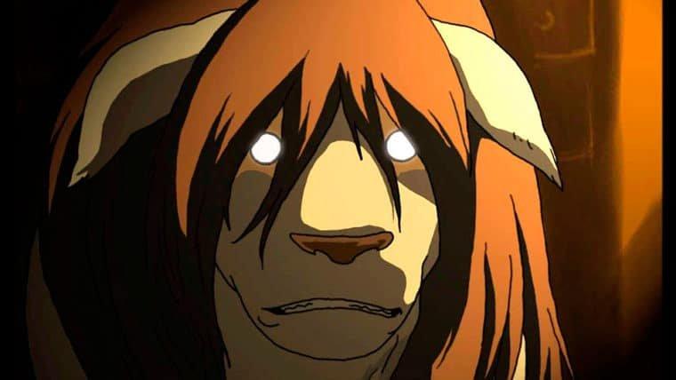 Fullmetal Alchemist   Mangá prequel revela momento fatídico entre Nina e a família Tucker