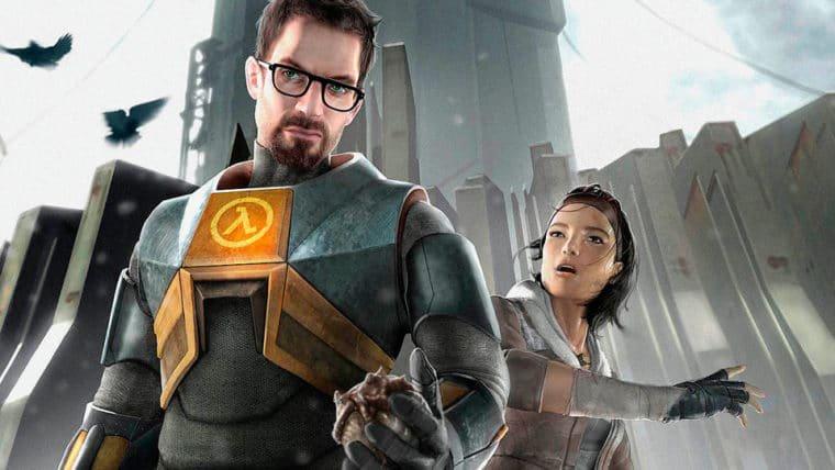 De Onimusha a Half-Life: confira dez franquias que gostaríamos que voltassem em 2018!