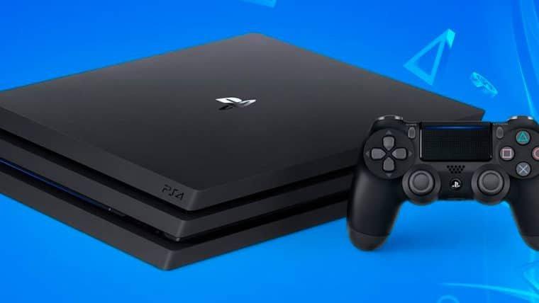 Sony deve permitir mudança de apelido na PSN em 2018