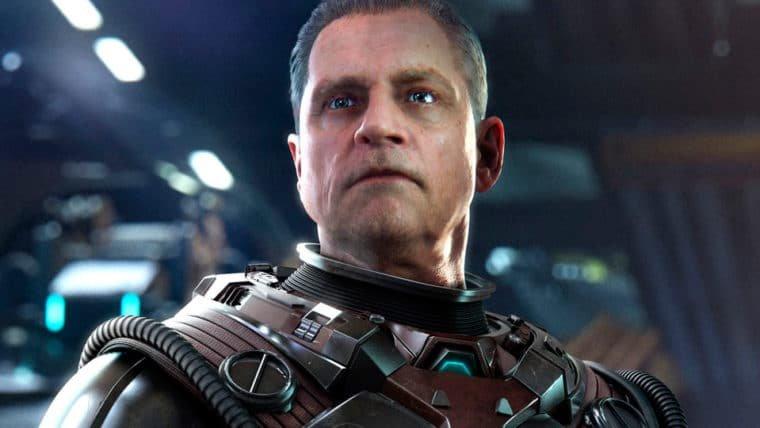 Crytek processa estúdios de Star Citizen por uso indevido da CryEngine