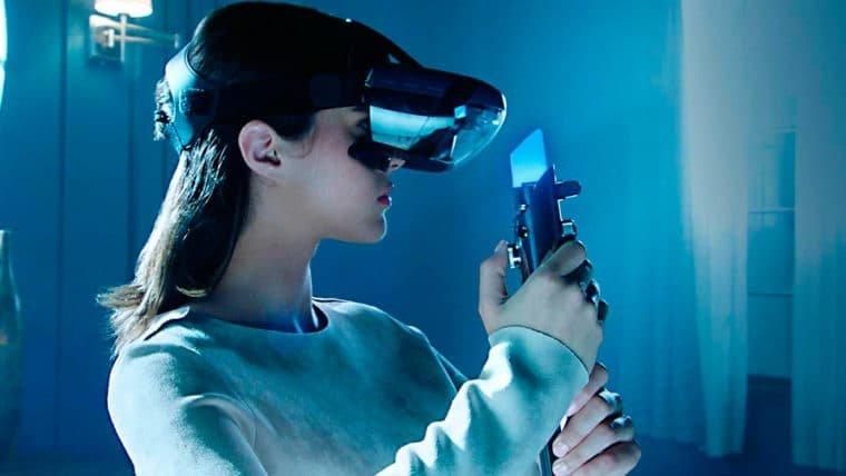 Homem sofre acidente enquanto joga VR e morre na Rússia