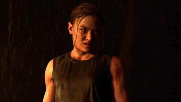The Last of Us Part II | Diretor e elenco revelam novos detalhes sobre o jogo