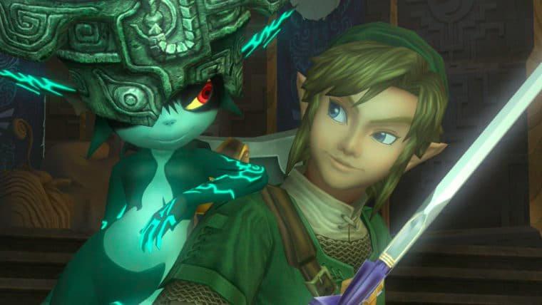 Nvidia Shield receberá jogos remasterizados de Wii e GameCube na China