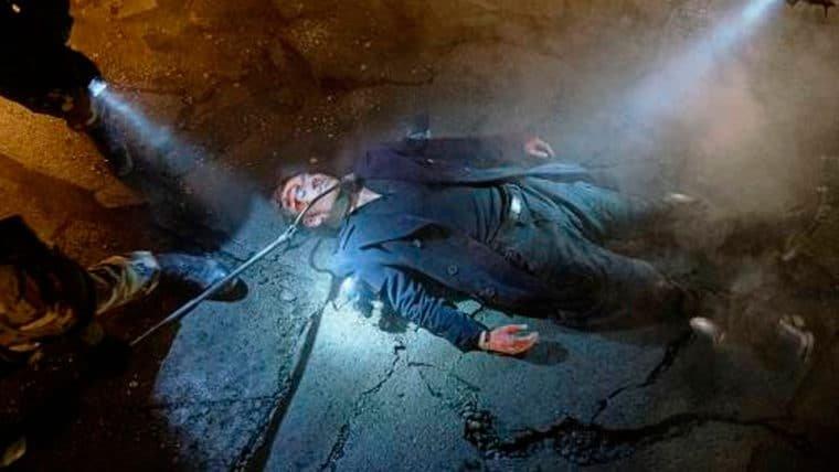X-Men: Dark Phoenix | Magneto é dominado em foto inédita do filme