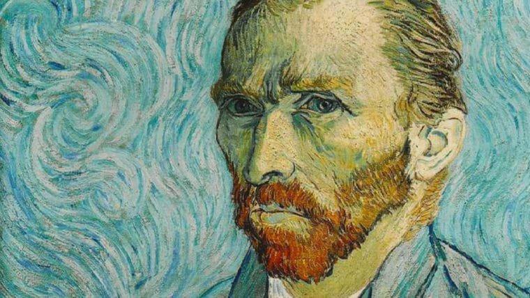 Inteligência Artificial transforma desenhos simples em obras dignas de Van Gogh