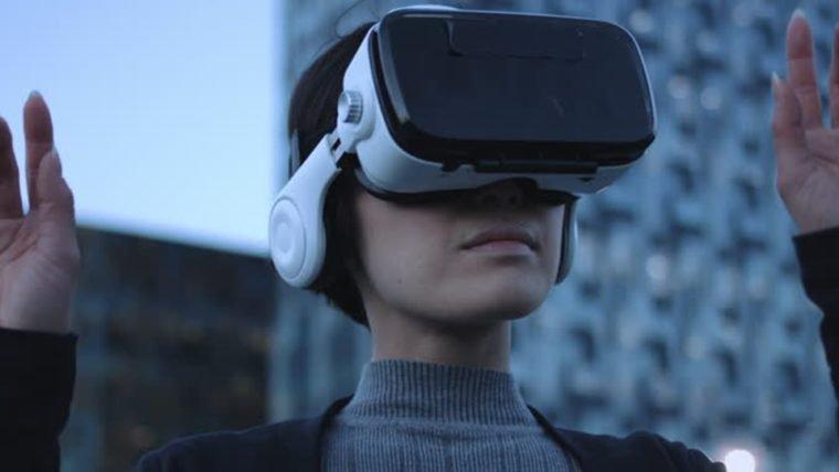 Falta de conteúdo diversificado é o principal inimigo do VR, diz fundador da Oculus
