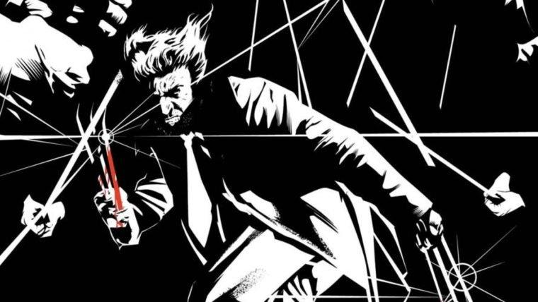 Marvel vai expandir história de Wolverine em novo podcast
