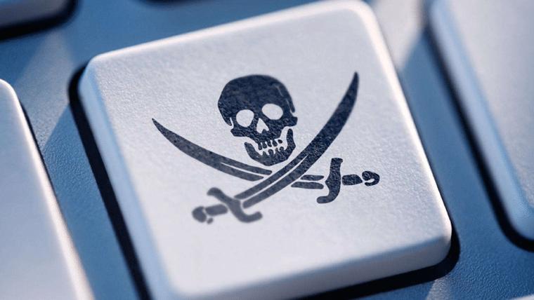 Sites piratas arrecadaram mais de R$ 17 milhões com publicidade