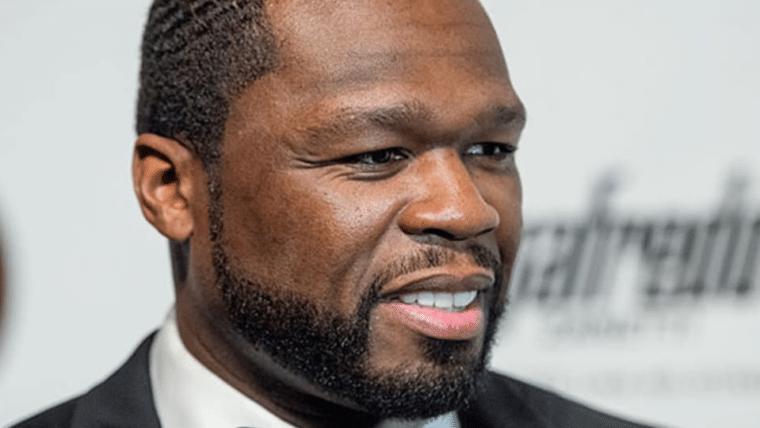 50 Cent ficou US$ 7,8 milhões mais rico por causa das Bitcoins
