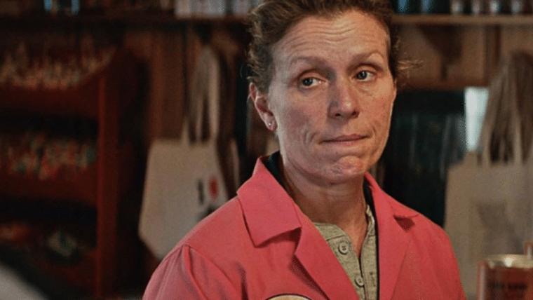 Três Anúncios Para Um Crime e Big Little Lies dominam o SAG Awards; veja lista completa