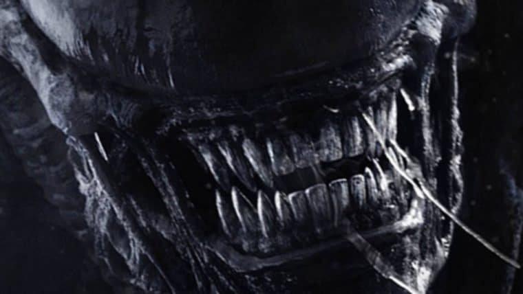 Alien | Ridley Scott espera ver mais filmes da franquia após compra da Fox pela Disney