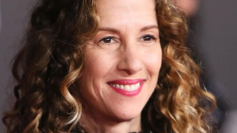 Allison Shearmur, produtora de Rogue One, Han Solo e Jogos Vorazes, morre aos 54 anos
