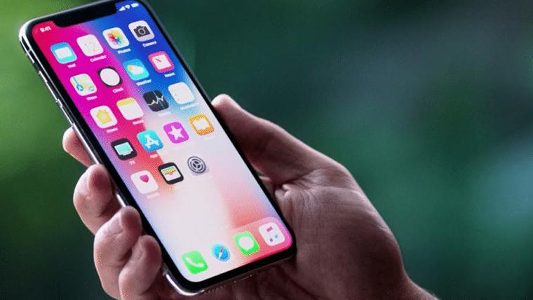 Apple pode lançar iPhone com conexão 5G em 2020 [Rumor]