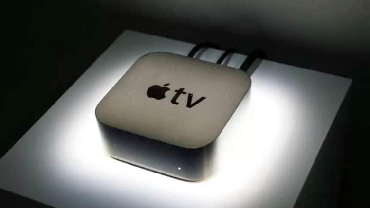 Apple anuncia See, série do criador de Taboo