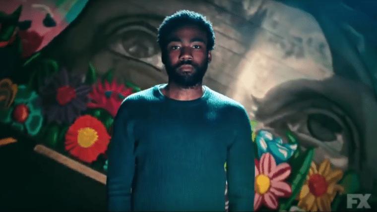 Atlanta | Donald Glover retorna com trailer surreal para a segunda temporada; assista