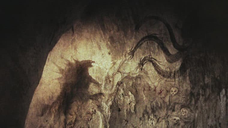 Godzilla: King of the Monsters   Ator promete um final inesquecível