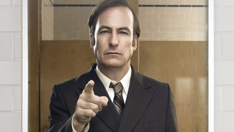 Quarta temporada de Better Call Saul inicia suas filmagens