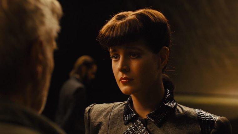 Blade Runner 2049 e Game of Thrones dominam indicações ao prêmio de efeitos visuais