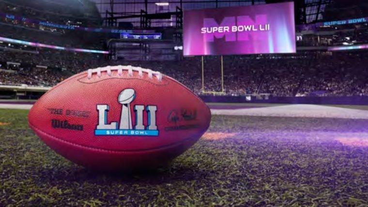 Paramount e Universal garantem seus espaços nos comerciais do Super Bowl