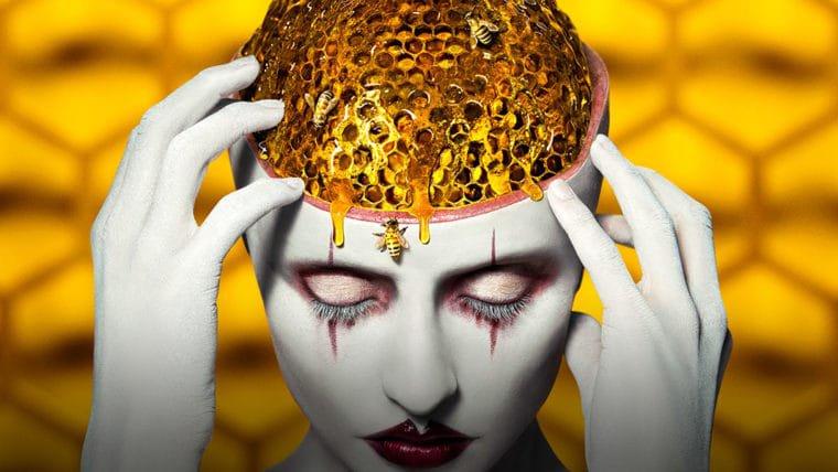American Horror Story   Oitava temporada será ambientada num futuro próximo